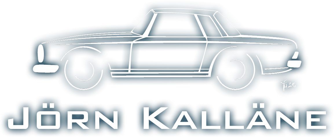 logo_joern_kallaene_slider